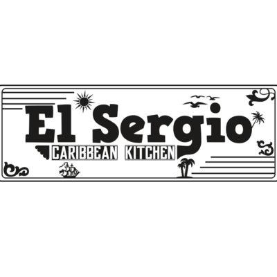 El Sergio