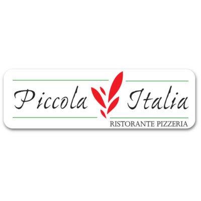 Picolla